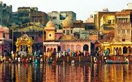 Đưa tiền boa ở Ấn Độ bao nhiêu là đủ?