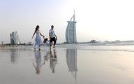 10 điểm chơi Tết lý tưởng dành cho gia đình tại châu Á