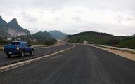 Hoàn thành 3 đại dự án giao thông Quảng Ninh cuối tháng 6-2018