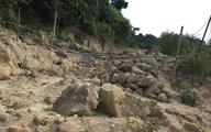 Yêu cầu thông tin rõ về dự án resort trên đảo Cù Lao Chàm