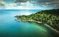 Tết Mậu Tuất đến đảo thần tiên Nam Phú Quốc