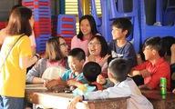 Người gốc Việt ở Campuchia nói gì về chuyện 'thẻ xanh'?