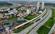 Trình Quốc hội 2 dự án metro TP.HCM trước ngày 30-3