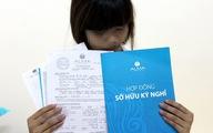 Gần 50 vụ kiện vì sở hữu kỳ nghỉ Vịnh Thiên Đường