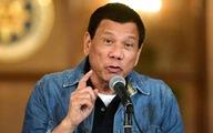 Ông Duterte sẽ rút Philippines khỏi Tòa Hình sự quốc tế?