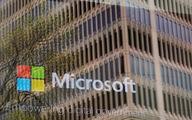 Microsoft thông báo đã làm ra máy dịch thuật tốt như người