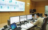 Đà Nẵng 'khát' nhân lực du lịch, công nghệ thông tin