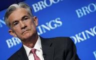 FED tăng lãi suất USD cao nhất trong 10 năm