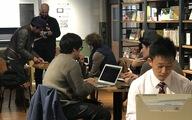 TP.HCM đề nghị trung tâm khởi nghiệp kiểu 'Silicon valley' ở Nhật hợp tác
