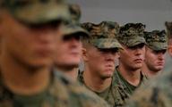 Mỹ triển khai số lính thủy đánh bộ nhiều kỷ lục tới Úc