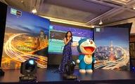 Tokyo Metro quảng bá du lịch Nhật Bản tại Việt Nam