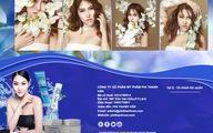 Thu hồi 2 lô mỹ phẩm của công ty Phi Thanh Vân