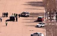 Đến trước cổng Nhà Trắng nổ súng tự sát