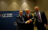 Hiệp định thay thế TPP đã được ký kết