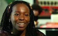 Nữ sinh 17 tuổi được 19 đại học hàng đầu chào đón