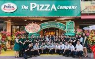 Hành trình chinh phục khách hàng Việt của The Pizza Company