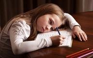 Trường học cấm bài về nhà, giảm stress cho học sinh