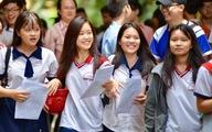 Thi Giáo dục công dân: liên hệ thực tế để được điểm cao