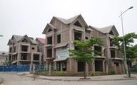 Nhà ở có giá trị trên 700 triệu sẽ phải nộp thuế tài sản?
