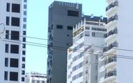 Nha Trang đầy khách sạn 'cháy không đường chạy'