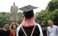 Những cái chết đau lòng do nạn 'gạ tình đổi điểm' ở Trung Quốc