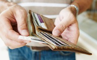 12 cách bảo quản tiền khi đi du lịch