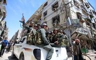 Mỹ tố Nga, Syria 'xóa dấu vết' tấn công hóa học tại Douma