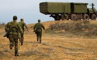 Israel sẵn sàng bắn hạ S-300 của Nga ở Syria