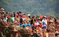 1,8 triệu người dân tộc thiểu số ở Việt Nam thoát nghèo