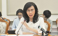 TP.HCM chỉ đạo nhanh giải quyết chuyển trường cho em Phạm Song Toàn