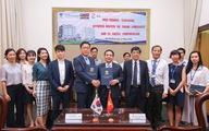 Kixx - True Mechan: ISM 2018 lần đầu tiên ra mắt tại Việt Nam