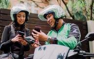 Thêm 2 'tay chơi' ngoại Go-Jek, MVL vào cuộc chơi ứng dụng gọi xe