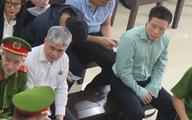 Đại án Oceanbank: Hà Văn Thắm nhận cố ý làm trái chứ không tham ô