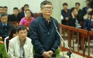 Ngày 5-6, phúc thẩm vụ tham ô tài sản tại PVP Land