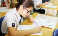 ĐH Sư phạm TP.HCM tuyển thẳng học sinh giỏi trường chuyên