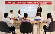 Học tiếng Anh miễn phí với phương pháp truyền cảm hứng tại SIU