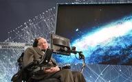 Công bố công trình khoa học cuối cùng của ông Stephen Hawking