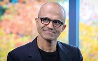 Microsoft vượt qua Alphabet trở thành công ty đắt giá thứ 3 thế giới