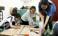 Ba thành viên ĐH Quốc gia TP.HCM hợp tác đào tạo cử nhân, thạc sĩ