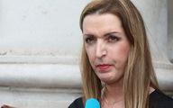 Phòng thí nghiệm Mỹ chẩn đoán ung thư sai cho 208 phụ nữ Ireland?