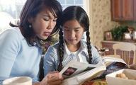 Tuổi nào lý tưởng nhất để học ngoại ngữ?