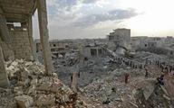 Tổng thư ký LHQ kêu gọi điều tra cuộc không kích tại Syria