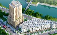 Thủ tướng chỉ đạo thanh tra các dự án 'đất vàng' của Tập đoàn Lã Vọng