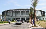 Thêm doanh nghiệp Việt sản xuất điện thoại thông minh