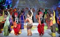 Tương lai Mytel từ câu chuyện của một vũ công xinh đẹp người Myanmar