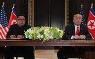 Hàn Quốc ca ngợi đàm phán Mỹ - Triều, Trung Quốc kêu gọi phi hạt nhân