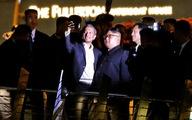 15 triệu USD Singapore chi cho thượng đỉnh Trump - Kim là đáng giá