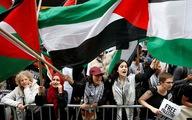 Mỹ cẩn trọng với cả Israel lẫn Palestine