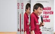 'Tiến sĩ văng tục' Lê Thẩm Dương chủ động tạo khan hiếm sách?