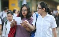 Bài giải môn toán tuyển sinh lớp 10 Hà Nội